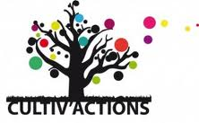 Cultiv'action