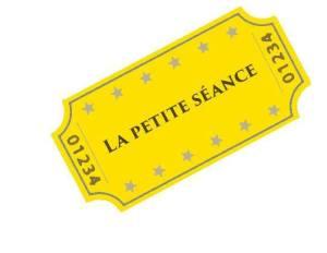 Logo_Lapetiteséance