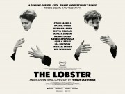 Lobster-Quad