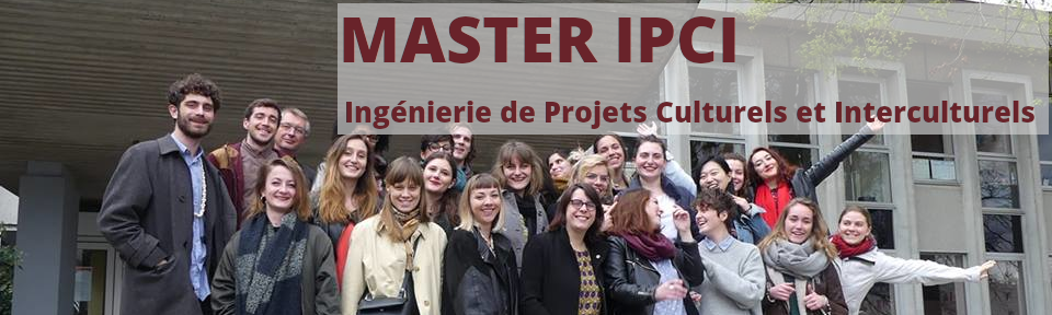 Master IPCI