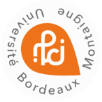Logo Master IPCI